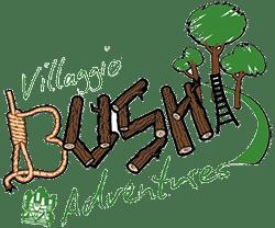 Logo-Villaggio-Bushi-2015