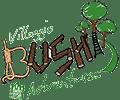 Logo-Villaggio-Bushi-2015 mobile