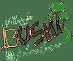 Logo-Villaggio-Bushi-2015 piccolo