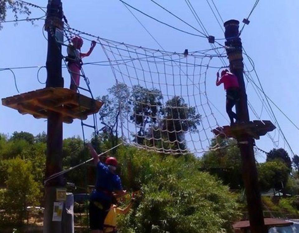 Cosa abbiamo fatto nelle ultime settimane ai centri estivi Bushi???vi facciamo d… 20108201 1967513316828460 83985360492945489 n 960x750