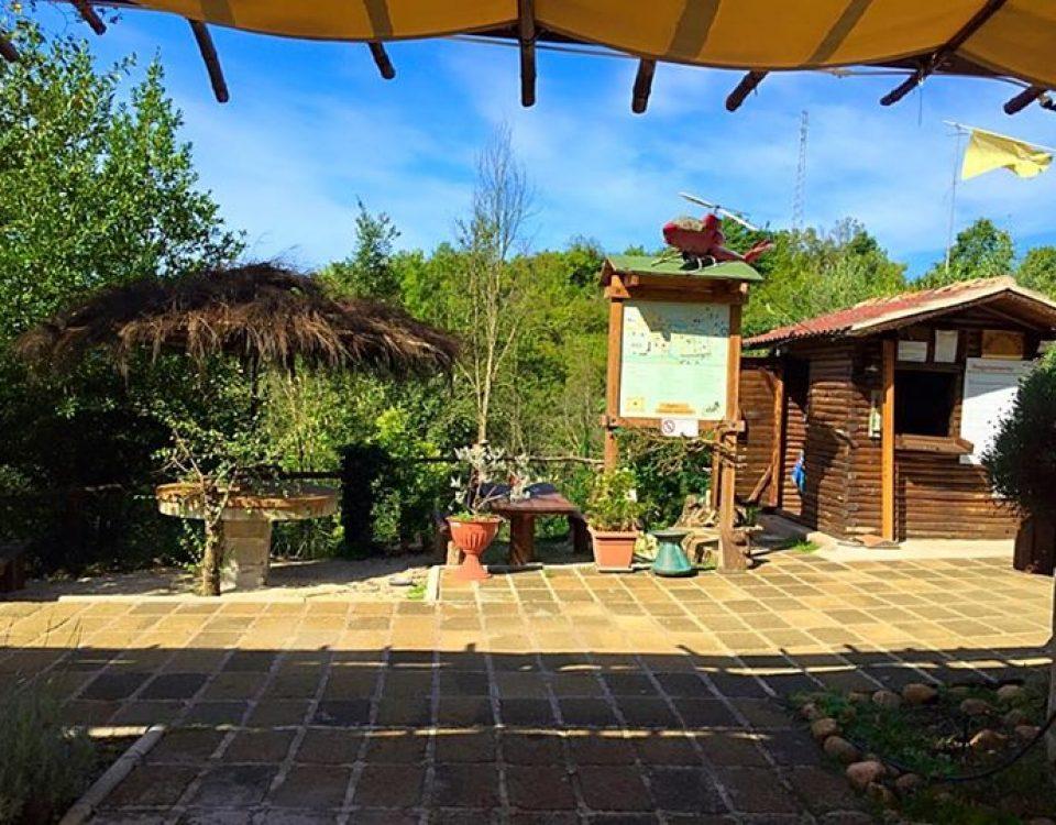 Buongiorno e buona domenica a tutti gli avventurieri del Villaggio Bushi Adventu… 11988292 1655202124726249 6955789277503522318 n 960x750