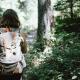 Troverai di più nei boschi che nei libri. Gli alberi e le pietre ti insegneranno… 12124837 6035382918084 1992202061 n 80x80