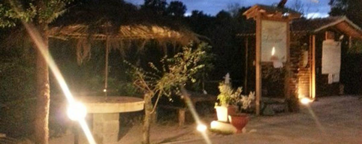 Ferragosto al Villaggio BushiI Adventures 13909217 1781508685428925 4530290502267634253 o 1200x480