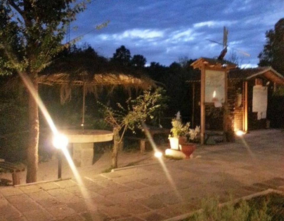 Ferragosto al Villaggio BushiI Adventures 13909217 1781508685428925 4530290502267634253 o 960x750