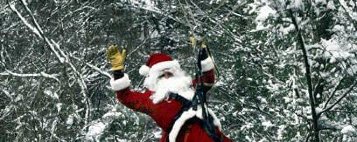 Buon Natale a tutti gli avventurieri dal  #villaggiobushiadventures! 25552388 2047055555540902 6634649676440643067 n 1200x480
