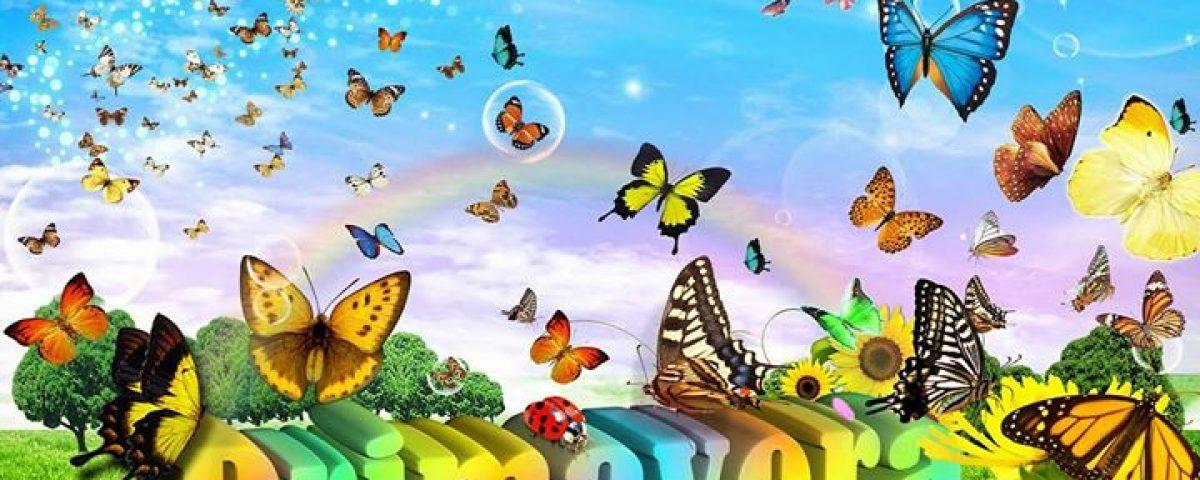 Dai che manca poco alla riapertura con l'arrivo della primavera del  #villaggiob… 28165044 2075620789351045 5319843221128971388 o 1200x480