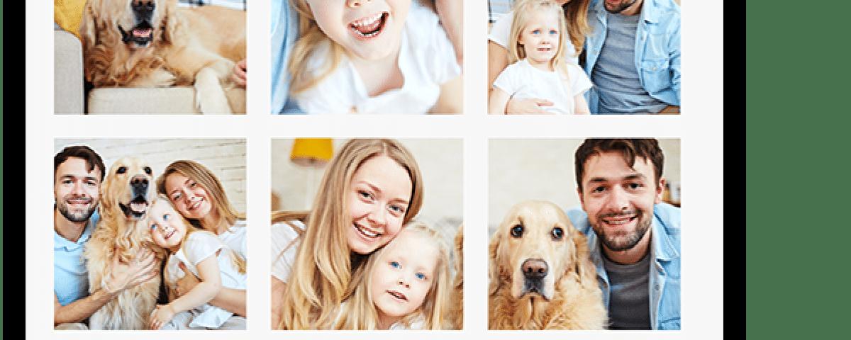 Crea e stampa collage foto – foto-collage.it fce header motif 8 1200x480
