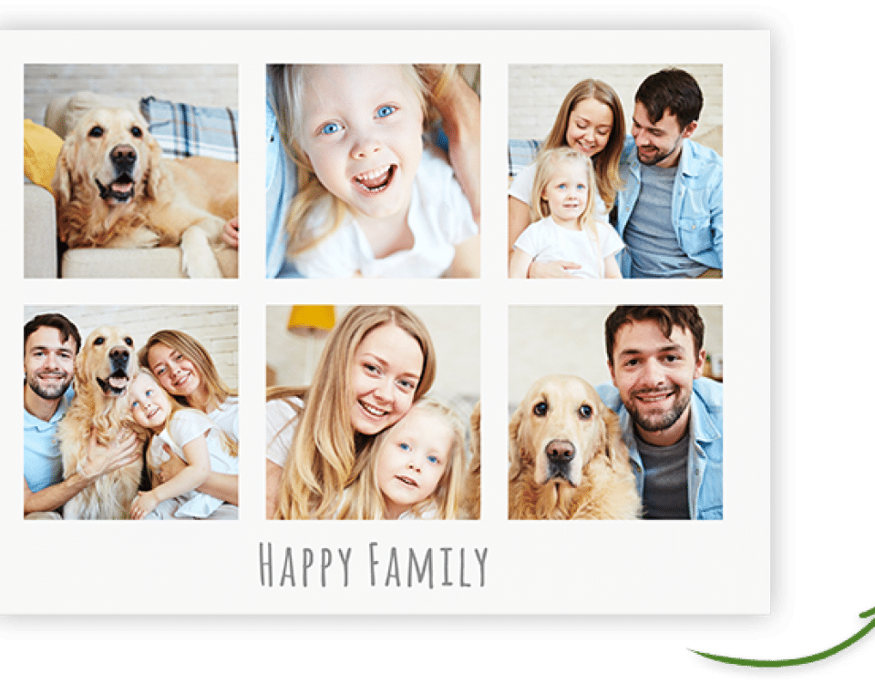 Crea e stampa collage foto – foto-collage.it fce header motif 8 960x750